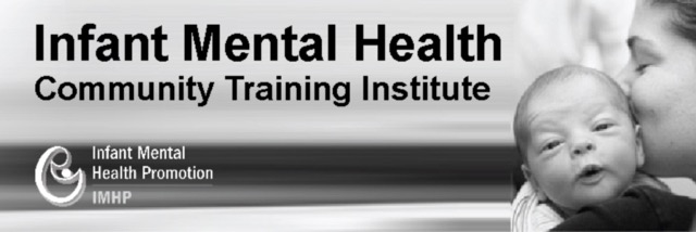 Mental Health Training