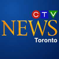 Sleep Consultant for CTV News Toronto